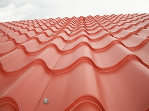 Austin TX Metal Roof Installation Contractor
