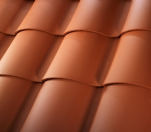 Austin TX Tile Roof Installation Contractor